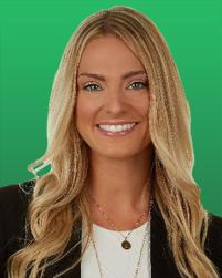 Hannah Murrell